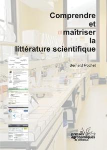 littérature scientifique