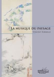 musique paysage