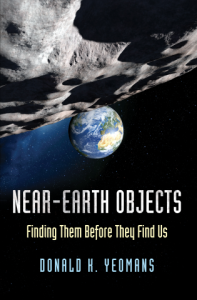near-earth