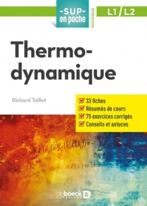 themrodynamique