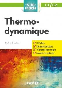 themrodynamique