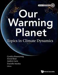 warming planet.jpg