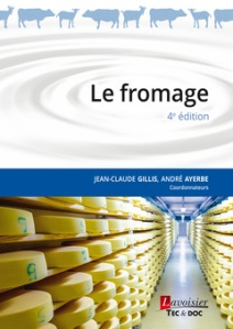 fromage 2