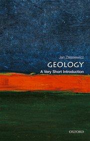 geology vsi