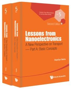 lessons nanoelectronics