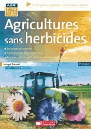 sans herbicides