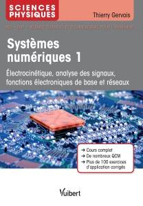 systèmes numériques 1