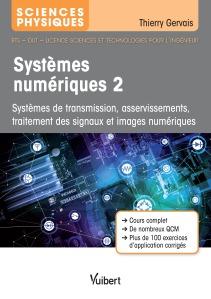 systèmes numériques