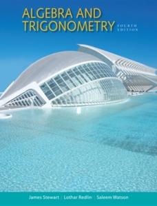 algebra and trigo