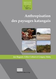 anthropisation