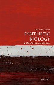 synthetic biology vsi