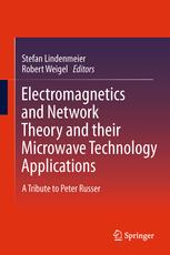 electromagnetics.jpg