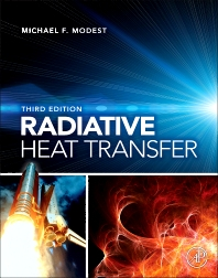 radiative heat.jpg