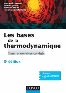 bases thermo