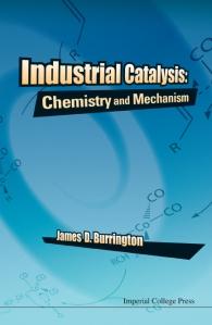 catalysis (2)