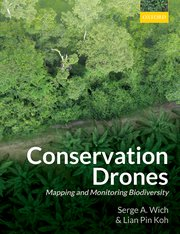 conservation drones.jpg