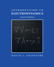 electrodynamics.jpg
