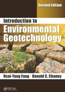 geotechnology