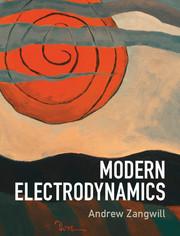 modern electrodynamics.jpg