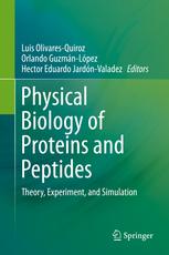 physical biology.jpg