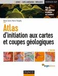atlas_coupe_geo