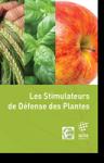 defense des plantes