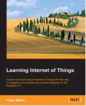 Learning Internet of Things