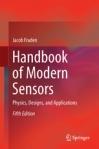 modern sensors