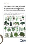 architecture-des-plantes-et-production-vegetale