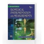 biomedical-instrumentation-and-measurements-r-ananda-natarajan
