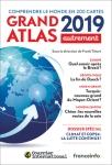 atlas 2019
