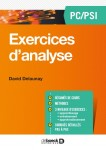 exercices PCPSI
