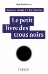 trous_noirs