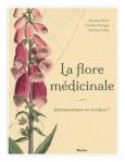 flore.medicinale