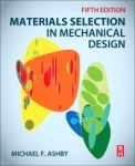materials selection mechanical