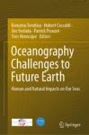 oeanography