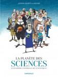 planete-des-sciences