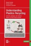 plastics.recycling
