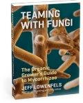 teaming.fungi