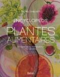 70115971_encyclo_plantes_alim_couv.indd