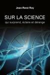 science qui