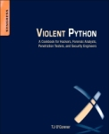 violent python