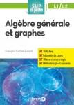 algebre-graphes