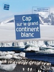 continent.blanch